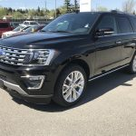 2018 Ford Expedition - Advantage Ford