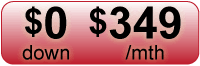 Price-button-revised-2
