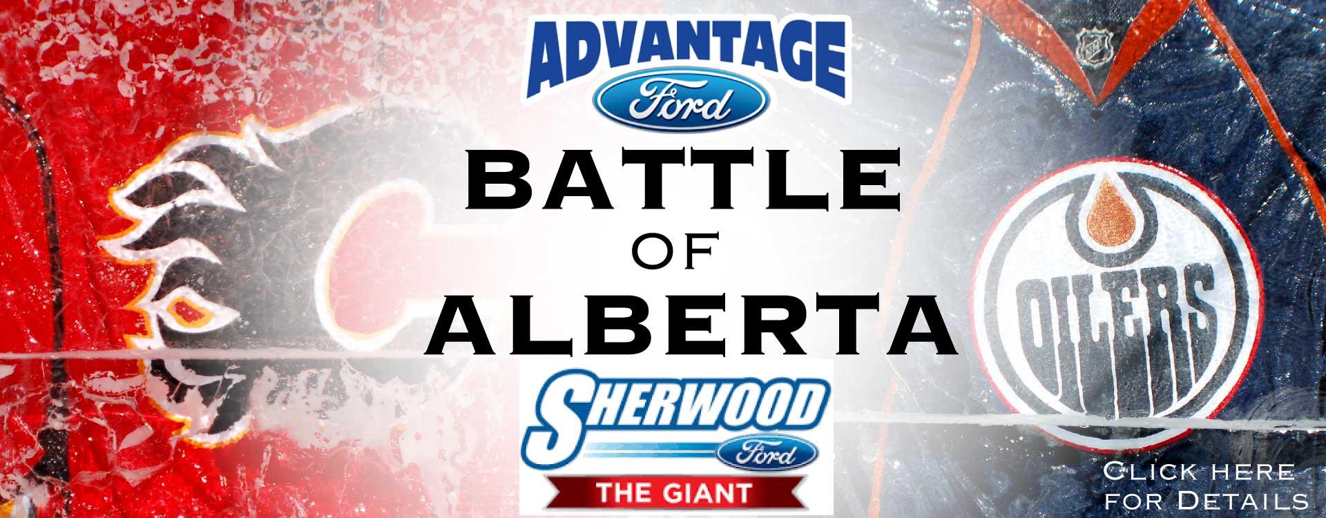 banner-battle-of-alberta---sherwood-ford-slider
