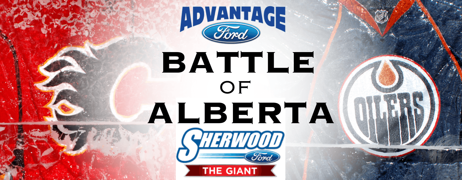 banner-battle-of-alberta---sherwood-ford